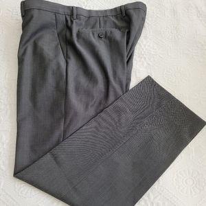 Hugo Boss pants 👖